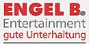 Engel B. - Entertainment