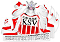 KSV Rot-Weiss Grabe